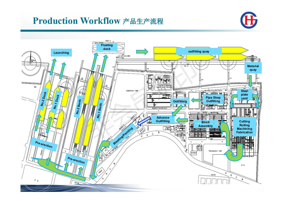 Changhong International Shipyard.PDF_20
