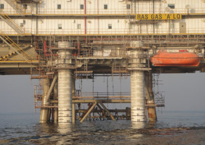N-KOM Offshore pic 2