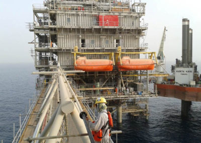 NKOM Offshore pic 1